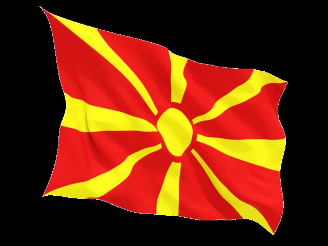 Mazedonien gilt mittlerweile als stabiler Anker in der Region
