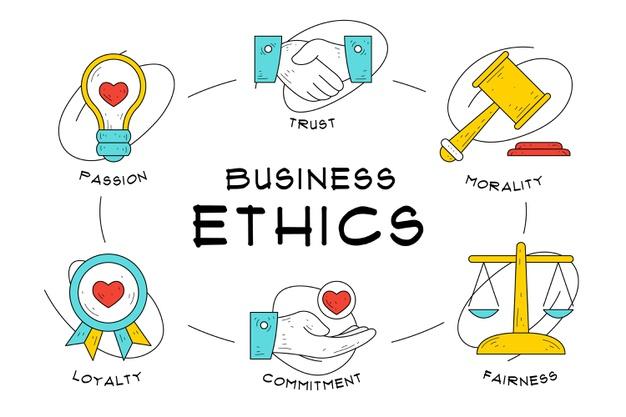 Contoh Kasus Pelanggaran Etika Bisnis PT Megasari Makmur