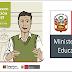 RELACION DEFINITIVA DE POSTULANTES POR INSTITUCION EDUCATIVA PARA EL CONCURSO DE NOMBRAMIENTO DOCENTE - 2017.