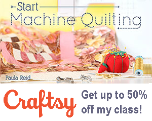 https://www.craftsy.com/quilting/classes/start-machine-quilting/35150?cr_maid=100218&cr_linkid=PaulaReid_35150_F&cr_source=Paula%20Reid&cr_medium=Instructor