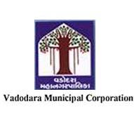 Vadodara Municipal Corporation (VMC)
