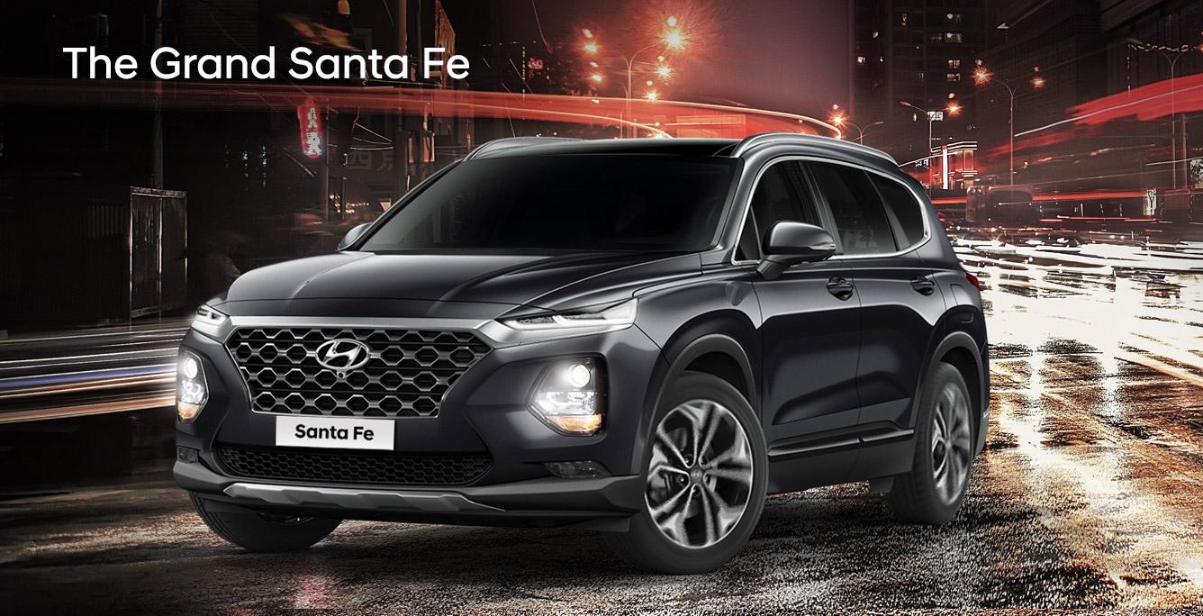 Hyundai Simprug | Hyundai Pusat | Jual Hyundai All type