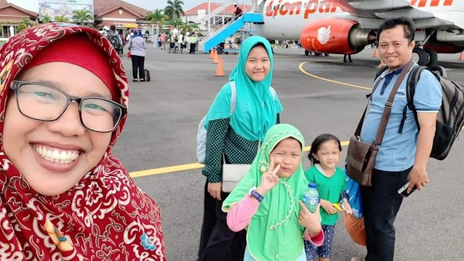 10 Hotel di Surabaya Dengan Bujet di bawah 500 Ribu