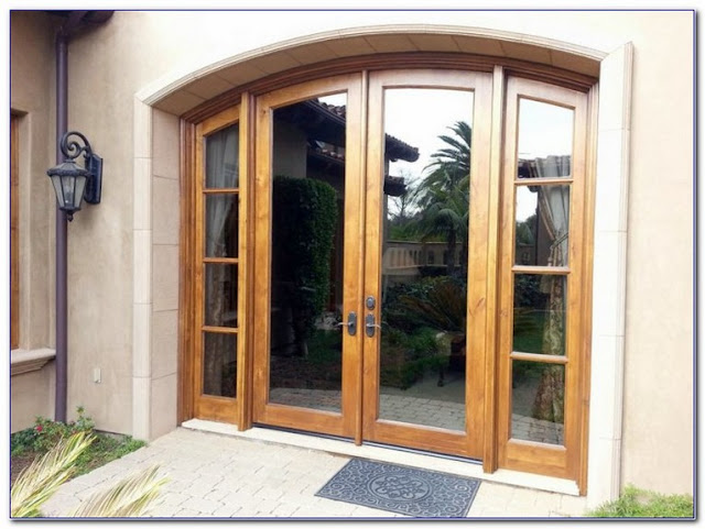 Best Tinted WINDOW GLASS Home and doors