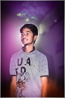 Nenu Raanu Police Ayyo Song Remix [Dj Akshay Smiley] [NEWDJSWORLD.IN]