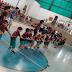 XIX GINSEC da Escola Cooperativa de Ensino de Santa Rita