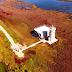 Άρτα:Ανοίγει στις 18 Αυγούστου ο Φάρος της Κόπραινας[βίντεο]