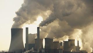 g-20-call-stop-coal-energy