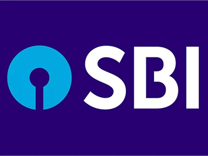 SBI PO Notification 2021: Apply Online for 2056 Probationary Officers POs Vacancies, Last date 25.10.2021, @sbi.co.in/careers