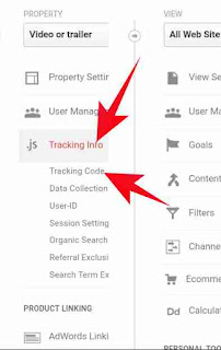 YouTube channel analytics se connect kese kare 2