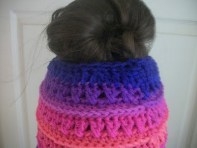 https://www.etsy.com/listing/752255069/flamenco-stripe-messy-bun-beanie?ref=shop_home_active_3&frs=1