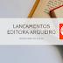 Novidades de agosto da Editora Arqueiro