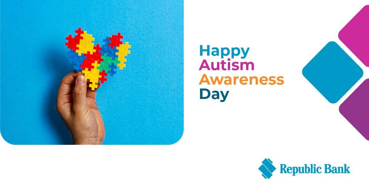 World Autism Awareness Day Wishes Awesome Images, Pictures, Photos, Wallpapers