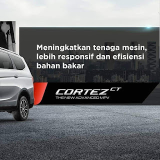 wuling cortes