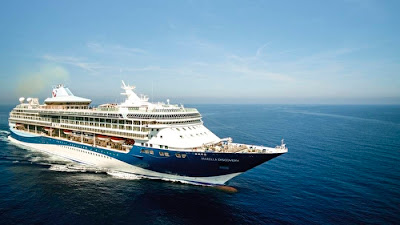 Marella Cruises Marella Discovery to Call in New York as Port of Call on Cruises from Cape Canaveral Splendour of the Seas Thomson Discovery
