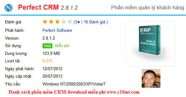 phan-mem-quan-ly-khach-hang-perfect-crm-www.c10mt.com
