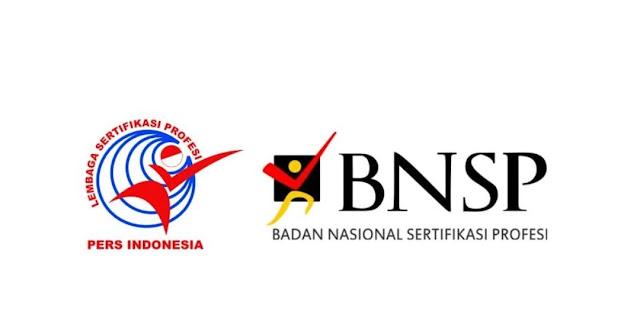 Dukung BNSP Sertifikasi Wartawan, PPWI Buka Posko Pengaduan Korban UKW Dewan Pers