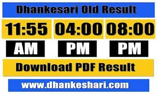 Dhankesari, dhan kesari lottery, dhan kesari, dhankesari todays result, dhan kishori lottery, धन केसरी लाटरी रिजल्ट, dhankesari lottery sambad, dhankeshri