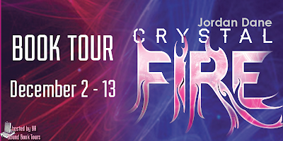 Click the banner to be redirected to tour page