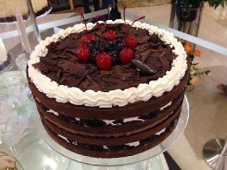 Harga Kue Black Forest Ukuran Sedang,kue ultah,harga 50 ribu,harga kue,kue black forest,kue ultah kecil,kue ultah mayestik,kue ulang tahun,kue ultah anak,daftar harga,kue ulang tahun murah,harga menu,
