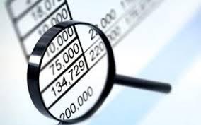 Kiểm toán nội bộ là nhà tư vấn chiến lược cho doanh nghiệp?