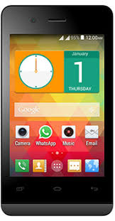 QMobile X2i 3G Flash File 1000% Tested Free Download