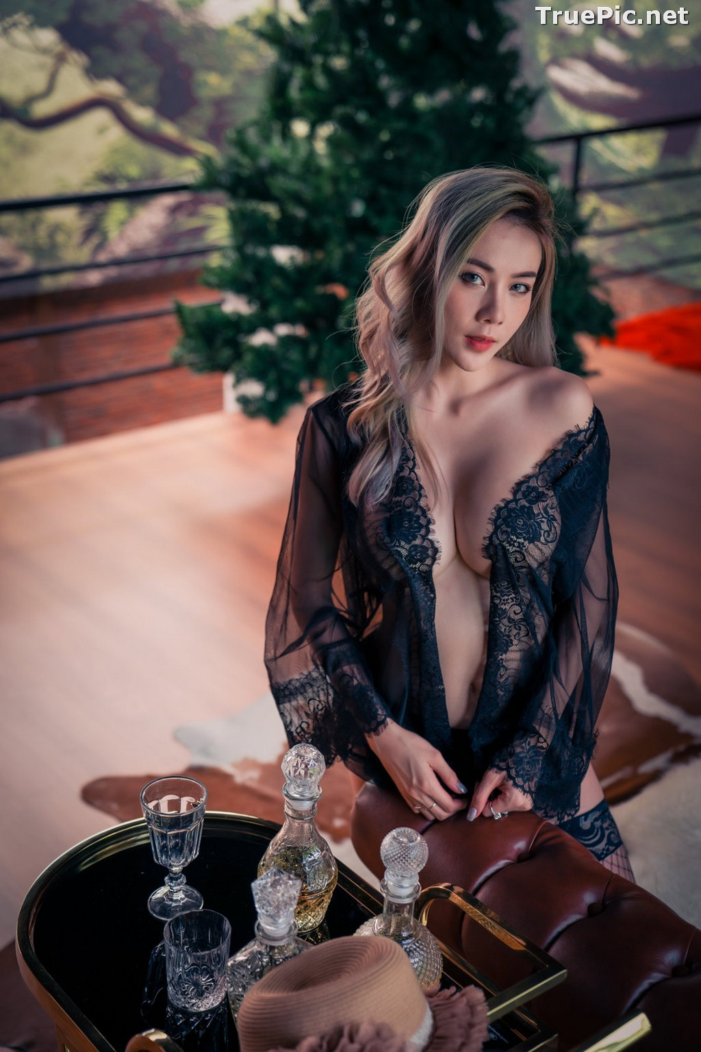 Image Thailand Model – Soraya Upaiprom (น้องอูม) – Beautiful Picture 2021 Collection - TruePic.net - Picture-75