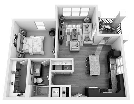 http://www.iskrim.com/2019/02/referensi-sewa-jual-beli-apartemen-murah-berkualitas.html