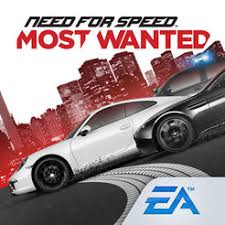 Need for Speed Most Wanted v1.3.71 APK Free Download (Latest) for Android