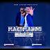 AUDIO | Makomando Feat G Boy - Mupe Muruke | Download Mp3