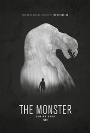 The Monster 2016