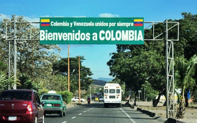 Viajar de Venezuela a Chile por carretera