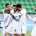 Εύκολη νίκη για την Ελλάδα, 2-0 τη Μολδαβία στο Κισινάου