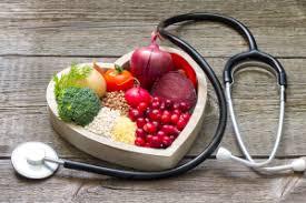Yüksek Kolesterol ve Neden Olduğu Sağlık Sorunları