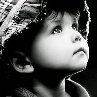 {Best} Latest Whatsapp DP Profile Pics HD For Girls & Boys 26