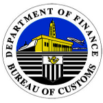 customs broker board exam result