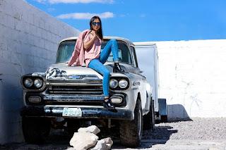 Araba Fotoğraflar, Resimler Ve Görseller Klasik Araba Resimleri Fotoğrafı Şık Araba Resimleri HD Best Super Cars Bayan Araba Modelleri Kadınlar için Küçük Araba Modelleri Birbirinden Harika Klasik Araba Birbirinden Güzel Klasik Arabalar İşte Dünyanın En Hızlı Arabası Dünyanın En Hızlı Araba Modeli Keşke Alabilseydim Diyeceğiniz Muhteşem Konsept Araba Akülü Araba Modelleri ve Fiyatları Akülü Çocuk Arabaları İlk Kez Otomobil Alacaklara Altın Değerinde Tüyolar Klasik Araba Tabloları Araba Resimli Kanvas Tablolar Hibrit Araba Modelleri Hibrit Araç Ürün Serisi  Yeni Model Arabalar Otomobil Haberleri Yeni Model Araba Haberleri Otomobil Kampanyaları