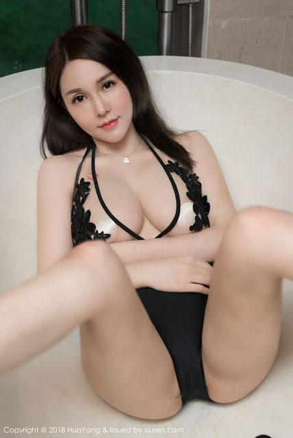 Hot and sexy big boobs photos of beautiful busty asian hottie chick Chinese booty model Shen Mi Tao photo highlights on Pinays Finest sexy nude photo collection site.