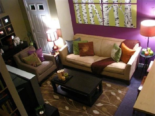 Apartment Bedroom Decorating Ideas On A Budget,Somethings Gotta Give House Plan