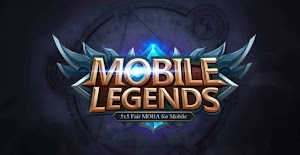 Cara Masuk Advance Server Mobile Legends yang Penuh 99% Berhasil