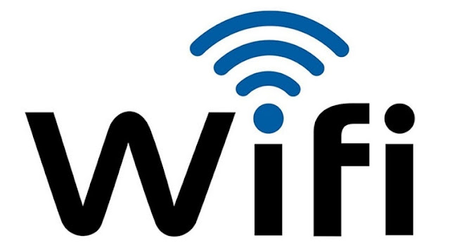 Cara Mematikan Wifi Orang Lain dari Pc