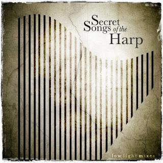 Harp%2Bcover.jpg