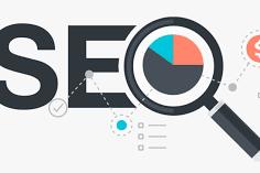 Cara Membuat SEO Website Ternyata Tidak Mudah