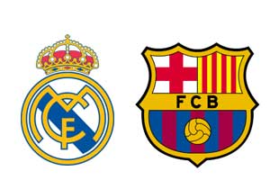 Revealed: The world's most valuable sports teams: Barcelona, Man Utd and Real Madrid Top in Football