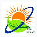 Kiran-Meghalaya-Logo