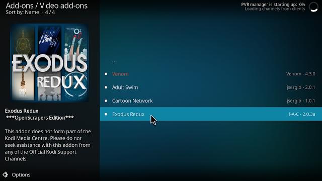install-exodus-redux-on-kodi-14