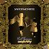 New Music: Savior Monroe - Lost Innocence Awakening | @Saviormonroe