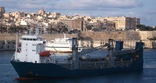 Merchant Navy Colleges: June 2013
