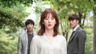 Another Miss Oh (2019) Subtitle Indonesia