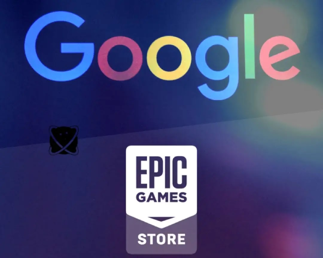 According to updated court documents, Google considered buying Epic Games